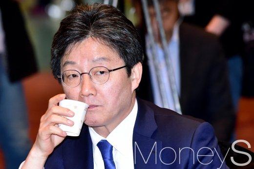 유승민 바른미래당 전 공동대표./사진=임한별 기자