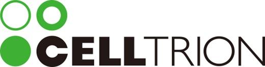 셀트리온 '허쥬마', '램시마·트룩시마' 이어 세번째 호주 판매 허가