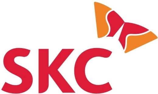 SKC, 2분기 영업익 531억… 전년대비 20.1%↑