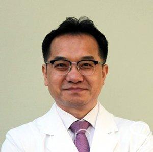장성아카데미, 명승권 국립암센터 교수 강연
