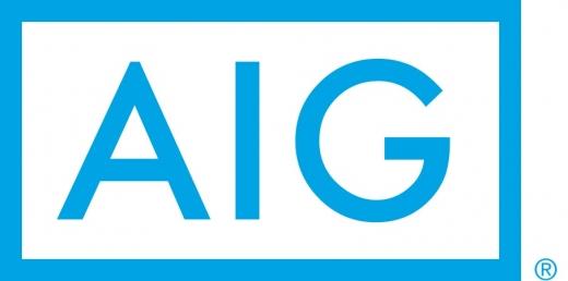 AIG손보, 업계 최초 유병자 치매 보장 '참든든한시니어보험' 출시