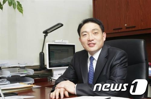 윤재승 대웅제약 회장. /사진=뉴스1