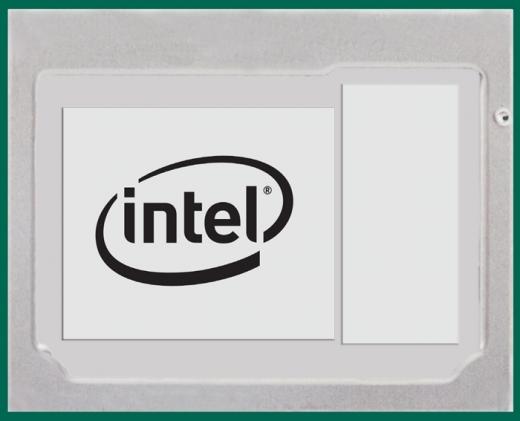 8세대 인텔코어 Y-시리즈 프로세서. /사진=인텔