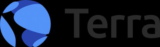테라, 바이낸스 랩∙폴리체인서 360억원 시드 펀딩 유치