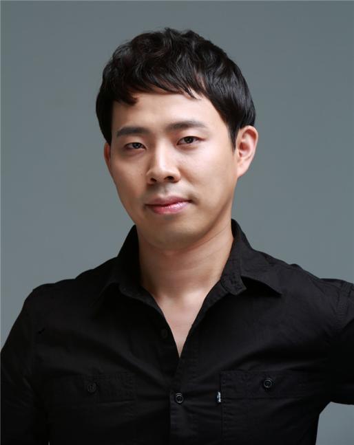 /사진=한국방송예술교육진흥원