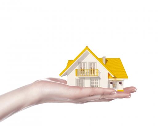 주택협회가 하반기 부동산 동향 설명회를 연다. /사진=이미지투데이