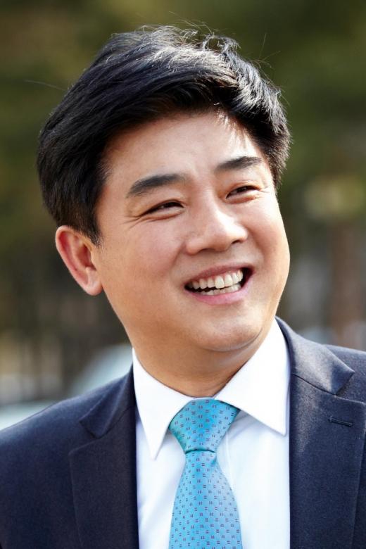 /사진=김병욱 의원실
