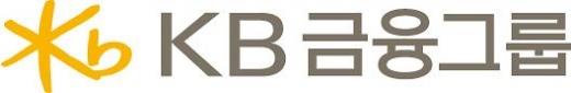 KB금융, 인도네시아에 긴급 구호자금 7억루피아 지원