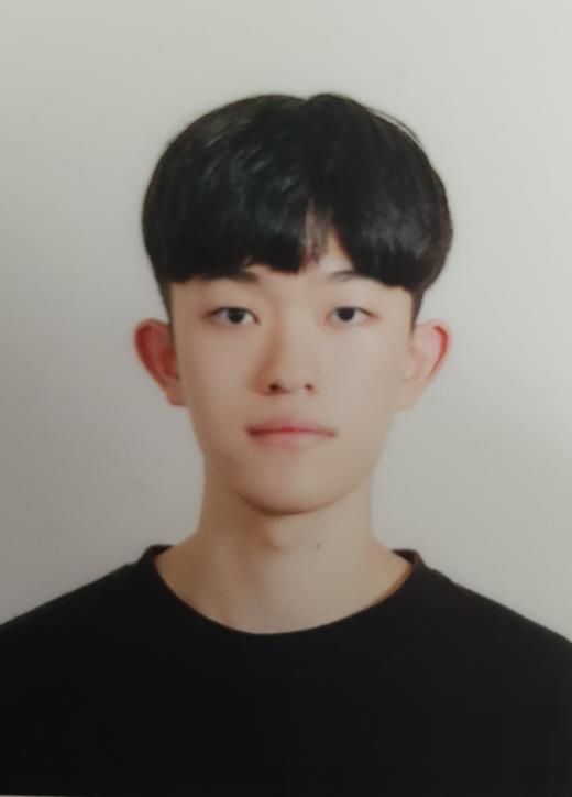 고 김선웅군 / 사진=LG