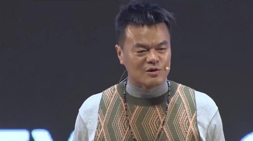 가수 박진영 / 사진=JYP엔터테인먼트