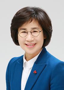 """정순애 광주시의원 """"교육청, 학교폭력 피해학생 보호조치 미흡"""""""