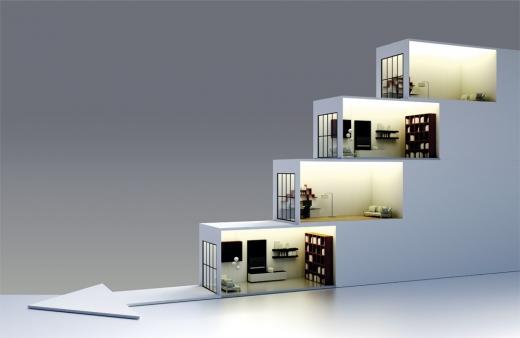 [고수칼럼] 달라지는 청약시장, '내집 마련' 문턱 넘으려면