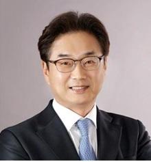 원희목 전 한국제약바이오협회 회장. /사진=한국제약바이오협회