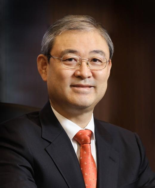 교보문고, 교보생명 출신 박영규 신임 대표이사 취임