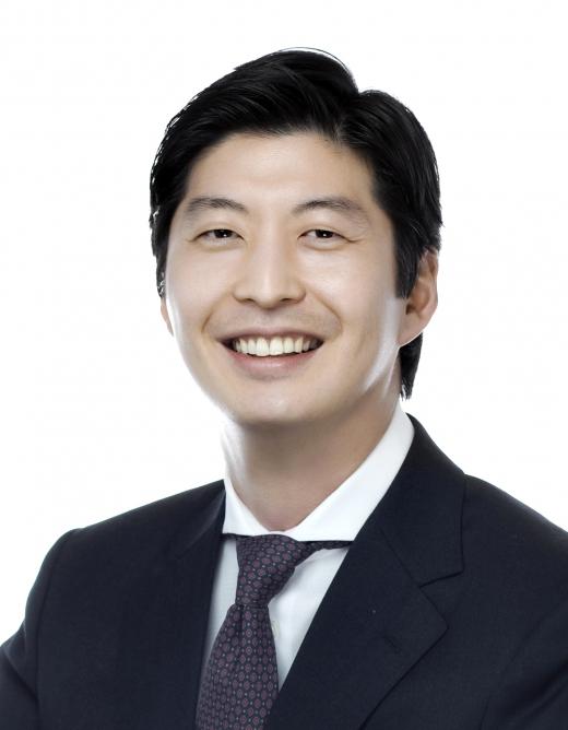허세홍 GS칼텍스 신임 대표이사 사장 / 사진=GS