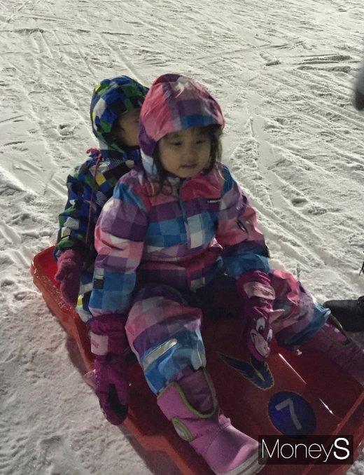 [건강] 스키장·스케이트·눈썰매… 겨울스포츠 건강하게 즐기세요