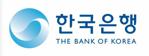 한은 광주·전남본부, 중소기업 설 특별자금 150억원 지원
