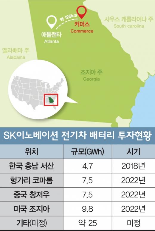 /자료=SK이노베이션