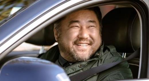 고창석. /사진=tvN 제공