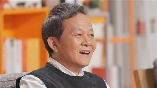 우현. /사진=JTBC 제공
