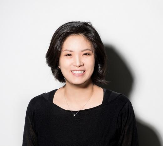 김지영 최고운영책임자/사진= 라엘