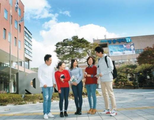 한국방송통신대학교 방송대학TV, 글로벌 인재포럼 2018 방영… 8주간 매주 수요일 밤