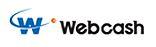 웹케시, 올해 첫 IPO 수요예측 흥행… 공모가 2만6000원 확정