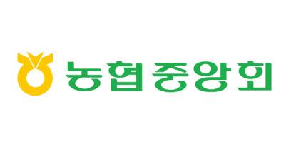 광주시선거관리위원회, 17일 '농협 조합장 입후보자' 설명회