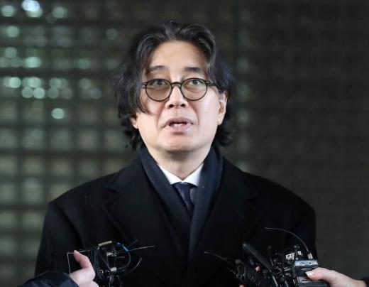 이호진 전 태광그룹 회장 / 사진=뉴스1 박세연 기자