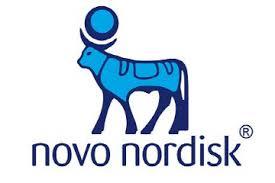 덴마크계 다국적제약사 노보노디스크가 먹는 인슐린 임상2상에 성공했다. /사진=노보노디스크