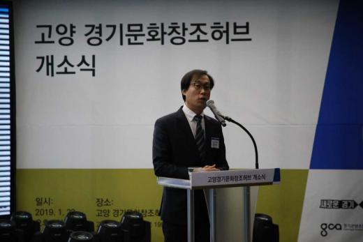 ▲ 김달수 도의원. / 사진제공=경기도의회