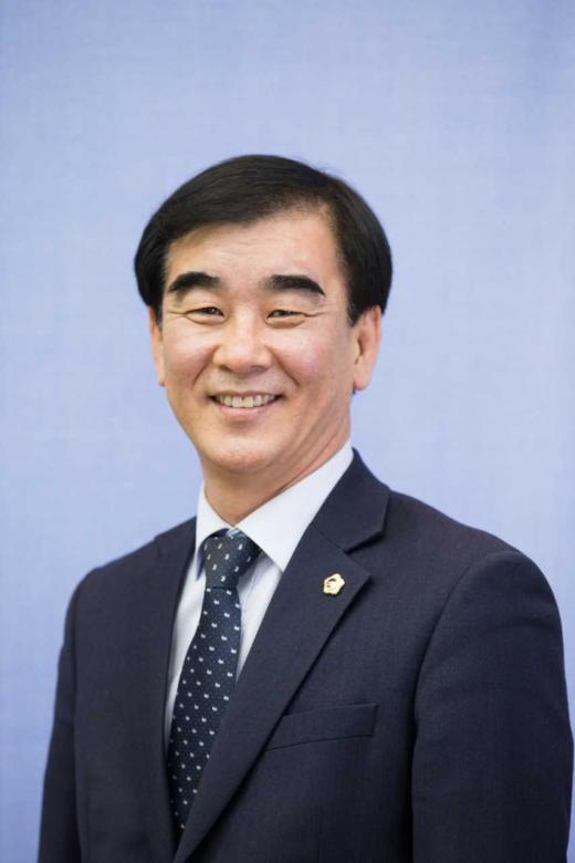 경기도의회 염종현 의원. /사진제공=경기도의회