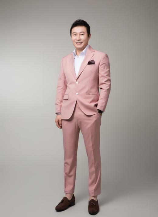 미소빌딩연구소(주) 부동산전문가 박종복 원장
