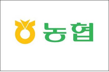 [조합장선거] 후보 등록 첫날 광주 18명,전남 168명 출사표