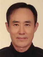 김도일 신임 소장. / 사진제공=경기연구원