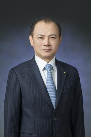임용택 전북은행장./사진=JB금융그룹