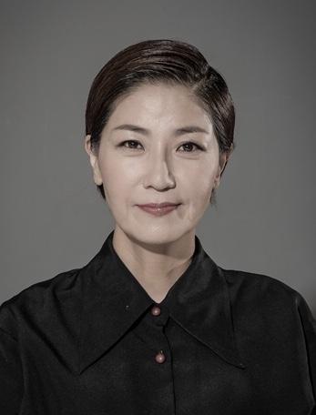 서이숙, 드라마 '더 뱅커' 출연… 여성 행장 꿈꾸는 은행 임원 연기