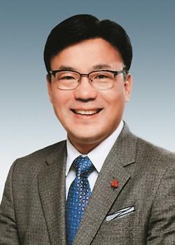 최만식 도의원. / 사진제공=경기도의회