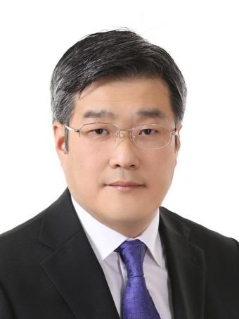 코이카 신임 상임이사에 박재신 국민대 교수