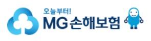 "MG손보, 2400억 규모 유증 추진… ""RBC비율 200%선 기대"""
