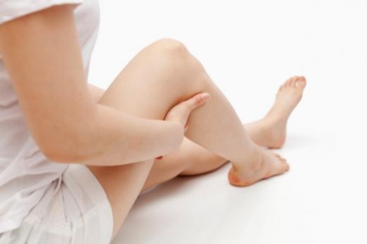 [건강] 꽃놀이에 무리했더니 아픈 다리… 증상과 질환은?