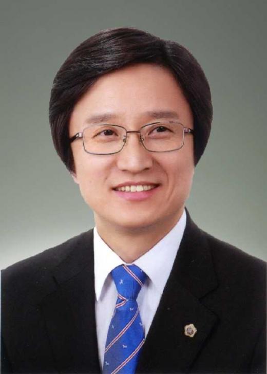 배수문 경기도의회 의원. / 사진제공=경기도의회