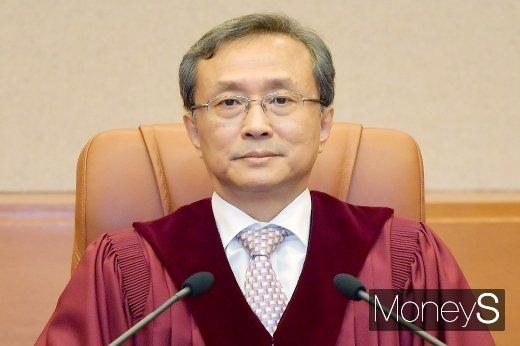 [머니S포토] 낙태죄 위헌, 법개정 어떻게 이뤄질까