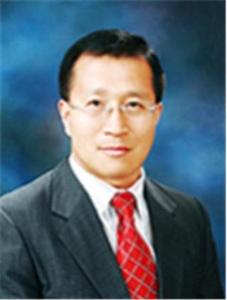 제7대 한국보험법학회장에 전우현씨 선임