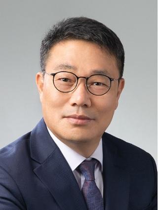 이국형 전 하나자산 대표, 한국투자부동산신탁 초대 대표 내정