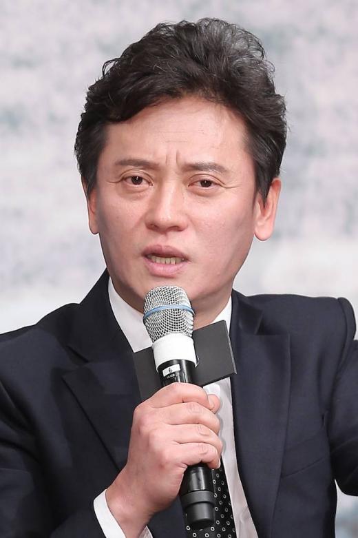 배우 김병옥/사진=머니투데이DB
