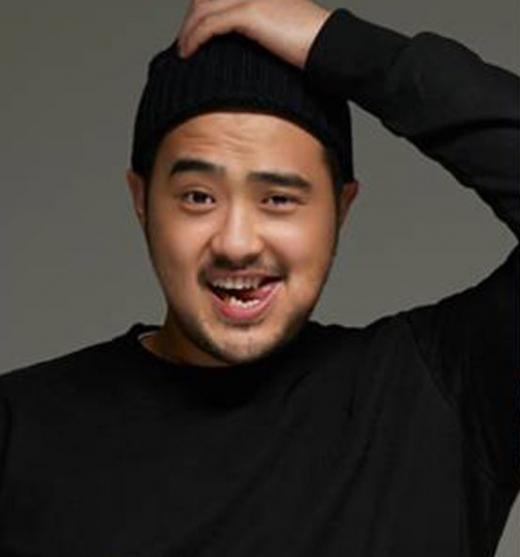 차엽, 드라마 '구해줘2' 캐스팅… 천호진 제자 수호 연기