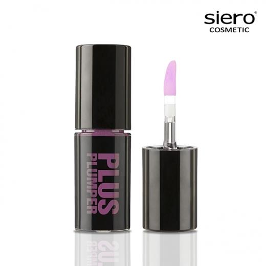 ©시에로코스메틱(siero cosmetic)
