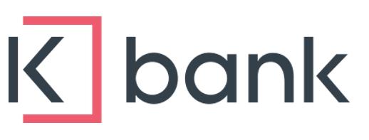 케이뱅크, 412억원 브리지증자 결정… 우리은행 등 지원 나서