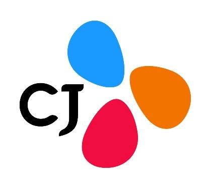 CJ제일제당, 글로벌 사모펀드 베인캐피탈 투자 유치